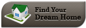 Find Your Dream Home, Mei Jin 金玫 REALTOR